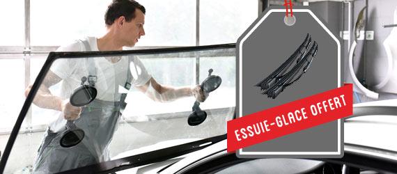 installation boitier ethanol e85 damparis pralon automobiles. Black Bedroom Furniture Sets. Home Design Ideas